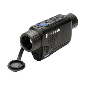 Pulsar Axion Key Thermal Monocular 320X240 50hz 12 Micron XM30 (PL77425)