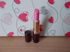 Constance Carroll Shimmer Stick Pink Lipsticks