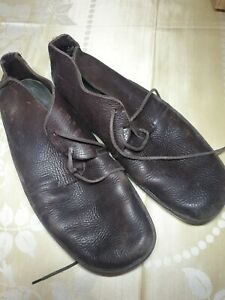 Paul Smith mens leather shoes size 9