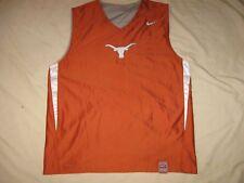 best sneakers 6cffd b4846 Basketball Texas Longhorns NCAA Jerseys for sale   eBay