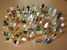 Sammlung Konvolut 85 Stk. Parfüm Miniaturen