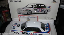 BMW Limited Edition Diecast Cars