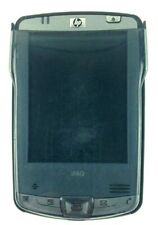 Hp Ipaq Hx2490B Pocket Pc Pda For Parts Only No Battery Not Tested Pre-owned