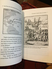 Ponce de Leon and the Discovery of Florida by Sandra Wallus Sammons 2013  (B42
