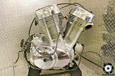 1996 Suzuki Intruder 1400 VS1400GLP ENGINE MOTOR STARTER TRANSMISSION VS VS1400