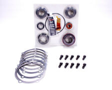 Ford 9in Bearing Kit 31 Spline MOTIVE GEAR R9RMK