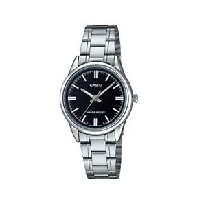 Casio LTP-V005D-1AUDF Watch for Women