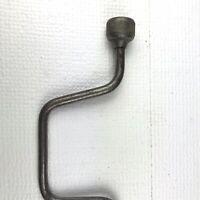 Vintage Plomb Plvmb Mechanics Automotive Speed Wrench