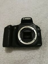 Canon EOS 20D DSLR Camera Body Only (UNTESTED)
