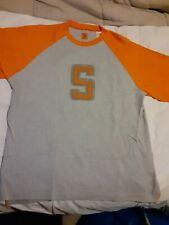 Snoop Dogg Enbroidered Jersey Shirt size XL Vintage Original Rare