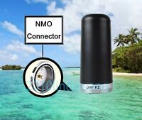 UHF R2 450-520MHz NMO Antenna For Motorola XTL1500 XTL2500 Car Mobile Radio