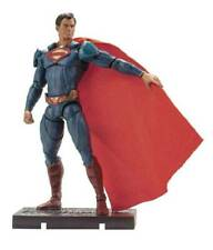 Hiya Toys DC Comics Injustice 2 Superman 1 18 Inch Scale Action Figure