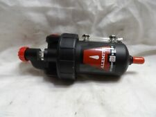 Alemite Air Line Lubricator 5904-2