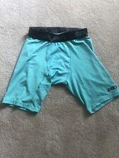 Seven Zero Compression Shorts Size Adult M