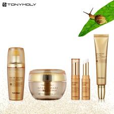 TONYMOLY Timeless Ferment Snail Eye Cream / Kit / Lip Stick / Cream / Serum