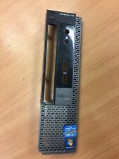 DELL Optiplex 790 USFF Fascia 7010,990,780