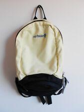 Caribee Backpack Pale Lemon