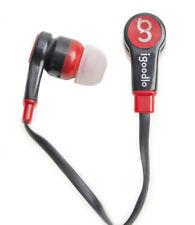 AURICULARES MP3 CON MICROFONO GOLDTECH INAIR MANOS LIBRES MOVIL MUSICA JTMANO100