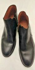 Men's new Marc Jacobs dress leather ankle chukka boots 7