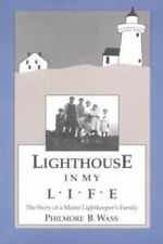 Lighthouse in My Life