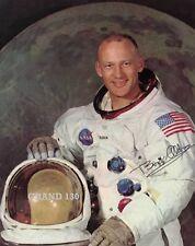 Celebrity Pictures - Astronaut Buzz Aldrin