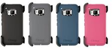 OtterBox Defender Series Case for HTC One M9 - 4 Colors