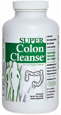 Health Plus Super Colon Cleanse 12 oz