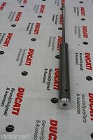 Asta Pompante DX Forcella Per Ducati Monster  S2r MR/05 Cod 34820151A