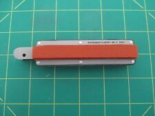 P/N 7240367-00, NSN 5998-01-281-3998, RETAINER-EJECTOR, ELECTRICAL CARD