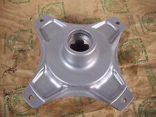 etc. KEPSPEED alu jante 2.75-10 brillant poli pour Honda Dax Skyteam Skymax