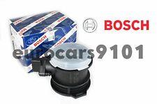 New! Mercedes-Benz C280 Bosch Mass Air Flow Sensor 0280217515 1120940048