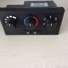 DHL 14637623 Air Conditioning Controller (12v) for Volvo Excavator EC60C EC80D
