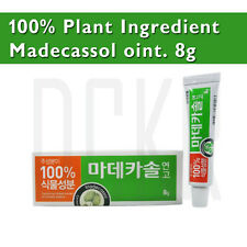 Madecassol Ointment with 100% Natural Plant Ingredients  for Scar and Wounds