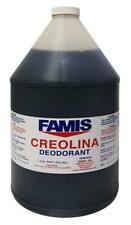 Famis Creolina Old World Cleaning Formula 1 Gallon