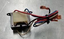 Basler Electric BE112640GDD Furnace Transformer HT01BC115-D