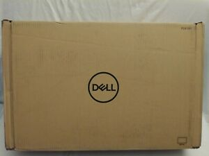 "NEW Dell P Series 24"" Full HD Anti-Glare 60Hz 5ms Widescreen IPS Monitor P2419H"