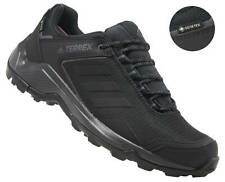 Adidas TERREX EASTRAIL GTX BC0968 GORE-TEX Men's Trainers Black Trekking Shoes