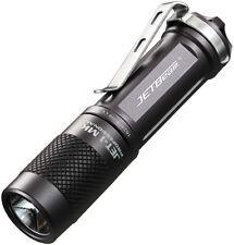 JETBeam JET-IMK Flashlight JET-1 MK