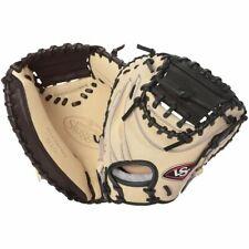 Louisville Slugger FGPF14-CRCTM2 RHT 33.5 Pro Flare Catchers Mitt Baseball Glove
