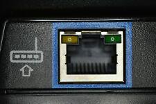 Logitech Alert NA750-A net supply POE Bridge Master System (RJ45 Blue Tip)