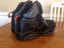 Rare Mens Nike YEEZY Shoes. Size 11. Dated 9-24-02. Free Shipping