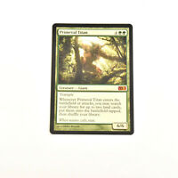 Primeval Bounty Jumpstart Mythic Rare Magic the Gathering MTG M//NM