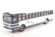Corgi  GM4505 Greyhound Lines Bus replica