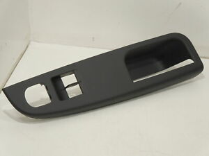 VW Golf Mk5 Front OS Right Door Card Handle New Genuine 1K3868050C75R