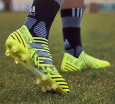 Adidas Nemeziz 17+ 360 Agility (Pro Edition) New with tags