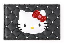 Swarovski Hello Kitty Card Holder