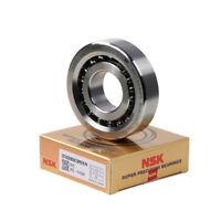 Brand New NSK 17TAC47 Ball Screw Support Bearings 17TAC47BSUC10PN7B