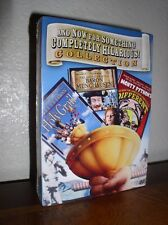 and Now for Something Completely Hilarious! Collection (DVD,2005,3-Disc Set,NEW)