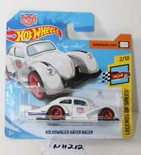 Mattel Hot wheels 2/10 HW Legends speed volkswagen kafer Racer FNQHobbys NH212