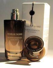 YVES ROCHER Vanille Noire eau de parfum 50 ml 1.6 oz spray 82300